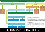 Щракнете върху изображението за по-голям размер  Име:tick_classification.jpg Прегледи:      18 Размер:98.4 KB ID:10343